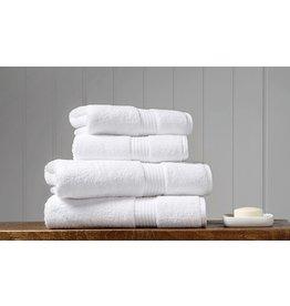 Supreme Hygro Bath Towel WHITE