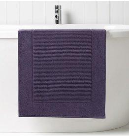 Supreme Hygro Bath Mat THISTLE,