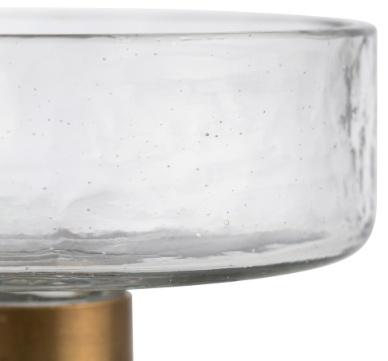 Didi Small Bowl,H: 3.5in Dia: 4.5in