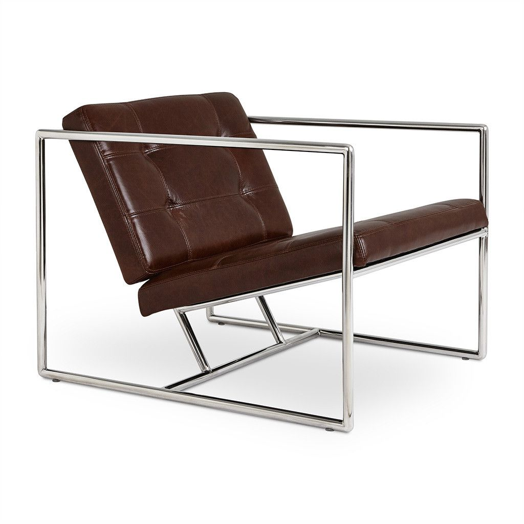 Delano Chair V2