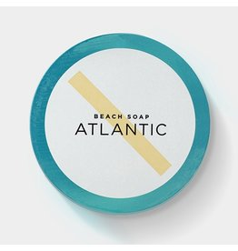 Beach Soap - Atlantic