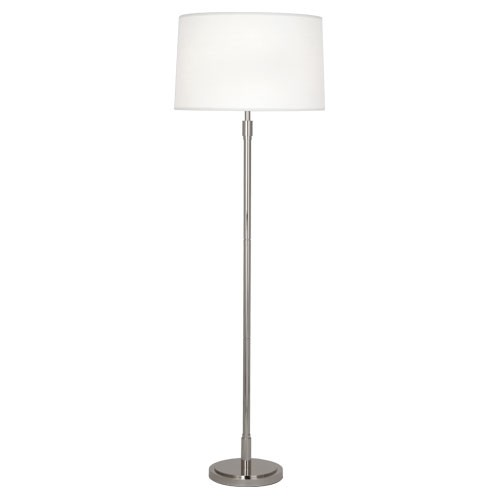 Bandit Floor Lamp