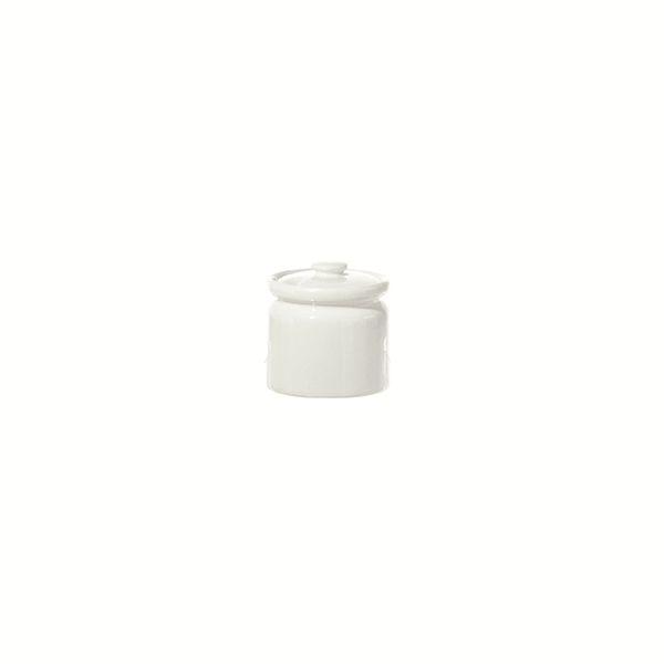 LPB Casale Sugar Bowl W/L 6oz (0.18L)