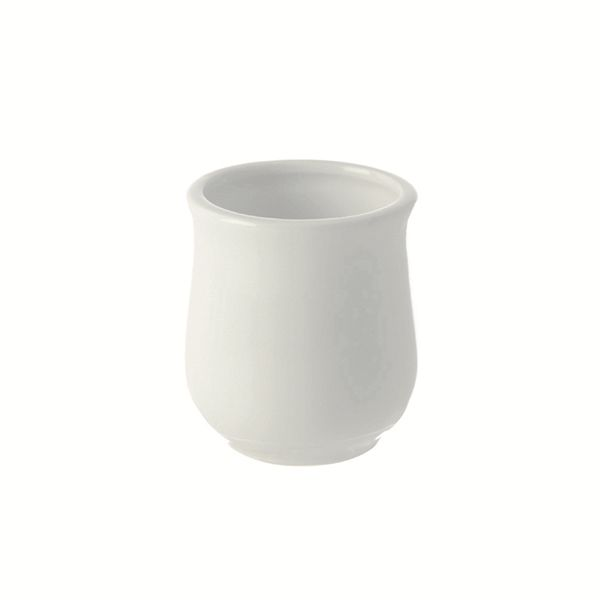 LPB Menage Toothpick Holder