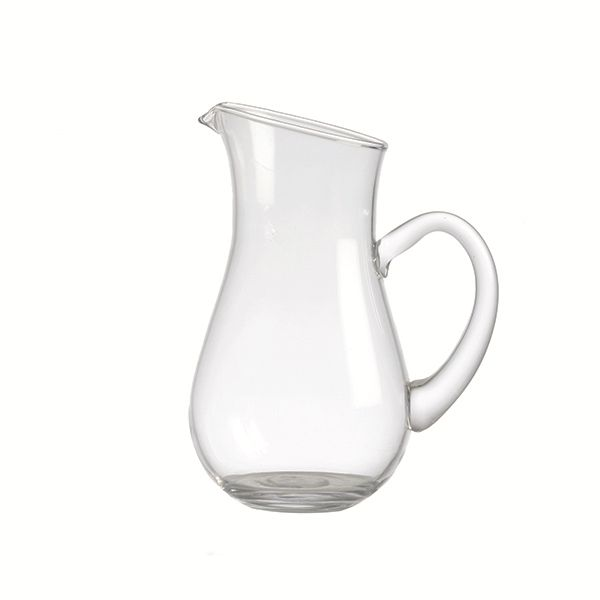 LPB Colle Oblique Jug 34oz (1L)