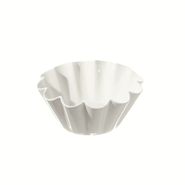 """LPB Arezzo Pudding Bowl 7"""" (18cm)"""