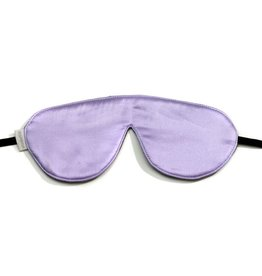 Purple Sleep Mask