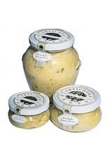 Artichoke Lemon Pesto, Grande