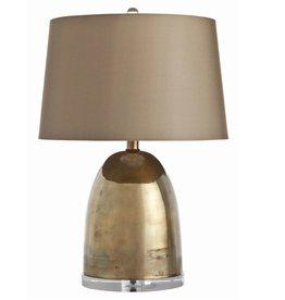 Ryder Lamp