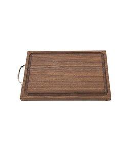 """Crafthouse Wood Bar Board 11x7.25"""" (27.5x18cm)"""