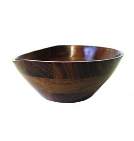Sheesham Bowl Small