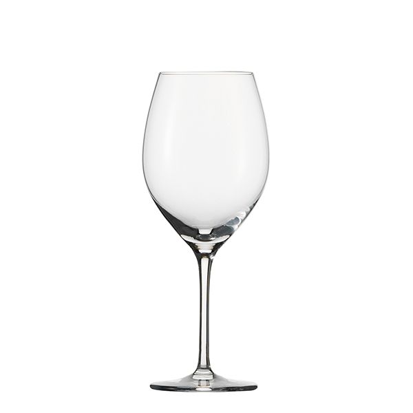 SZ Tritan Cru Classic Chardonnay (2) 13.8oz