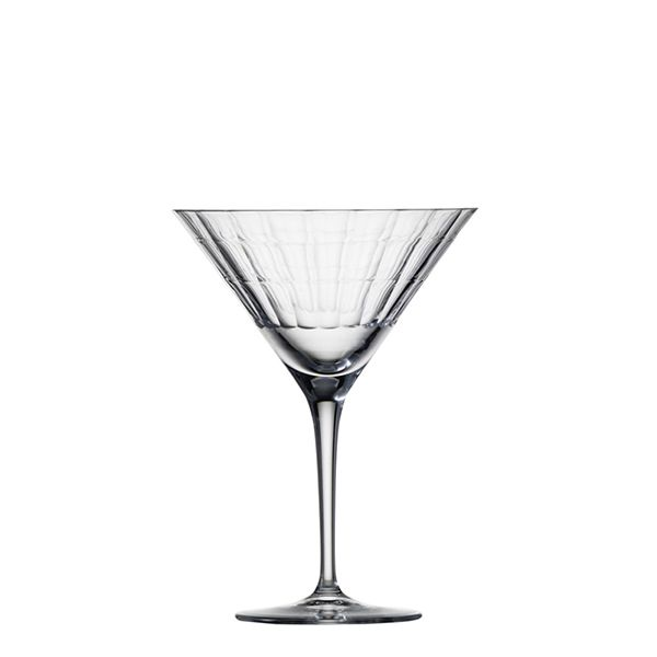 SZ 1872 CS Hommage Carat Martini (86) 10oz