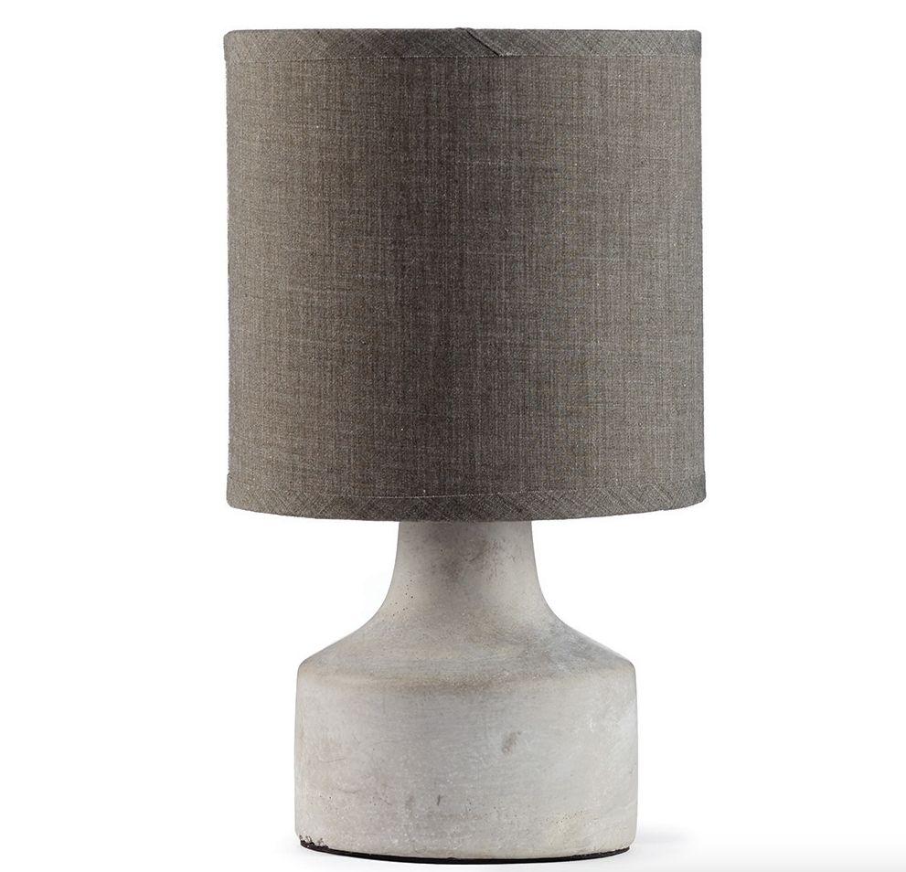 LIEV MINI LAMP