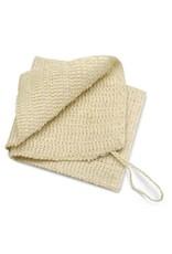 Sisal Wash Cloth