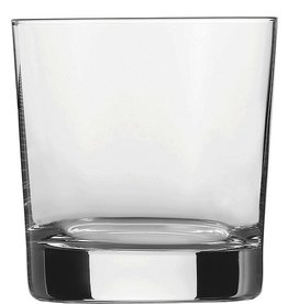 CS Basic Bar Classic Tumbler HB Whiskey (60) 12oz