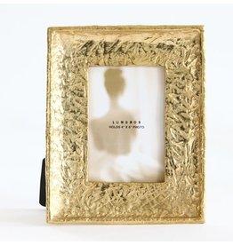 """Oro Frame, 4""""x6"""""""