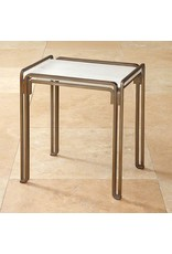 Runners Side Table