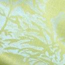 "Breeze Tea Towel, Blue Lake, 20""x28"", 100% Linen"