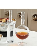 Stan Decanter
