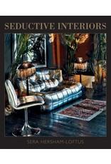 Seductive Interiors,