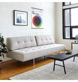 Bedford Lounge