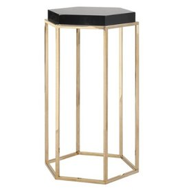 Elsa Accent Table