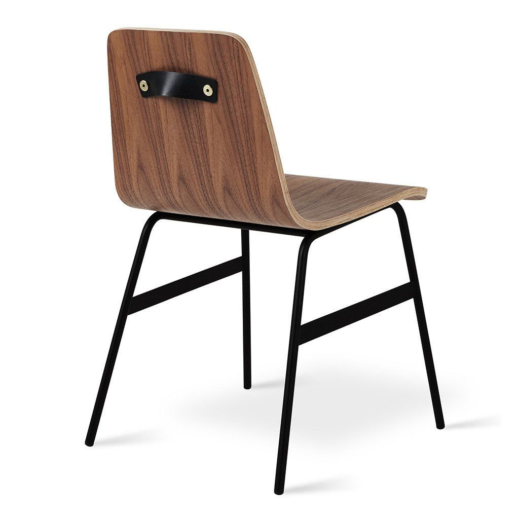 Lecture Chair