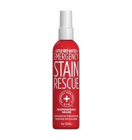 Emergency Stain Rescue (4 oz)