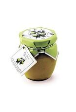 Key Lime Spread