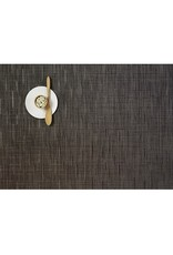 Bamboo Table Mat 14x19-CHOCOLATE