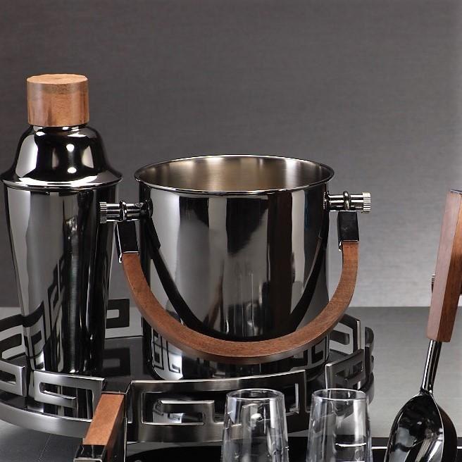 Cortina Ice Bucket/Wine Cooler