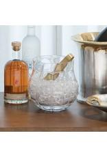 Web Ice Bucket