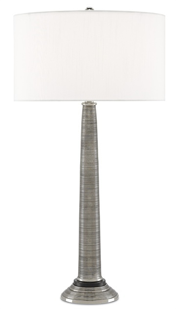 Spire Table Lamp