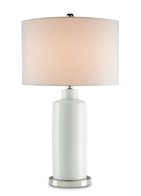 Elissa Table Lamp