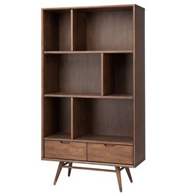 Baas Bookcase