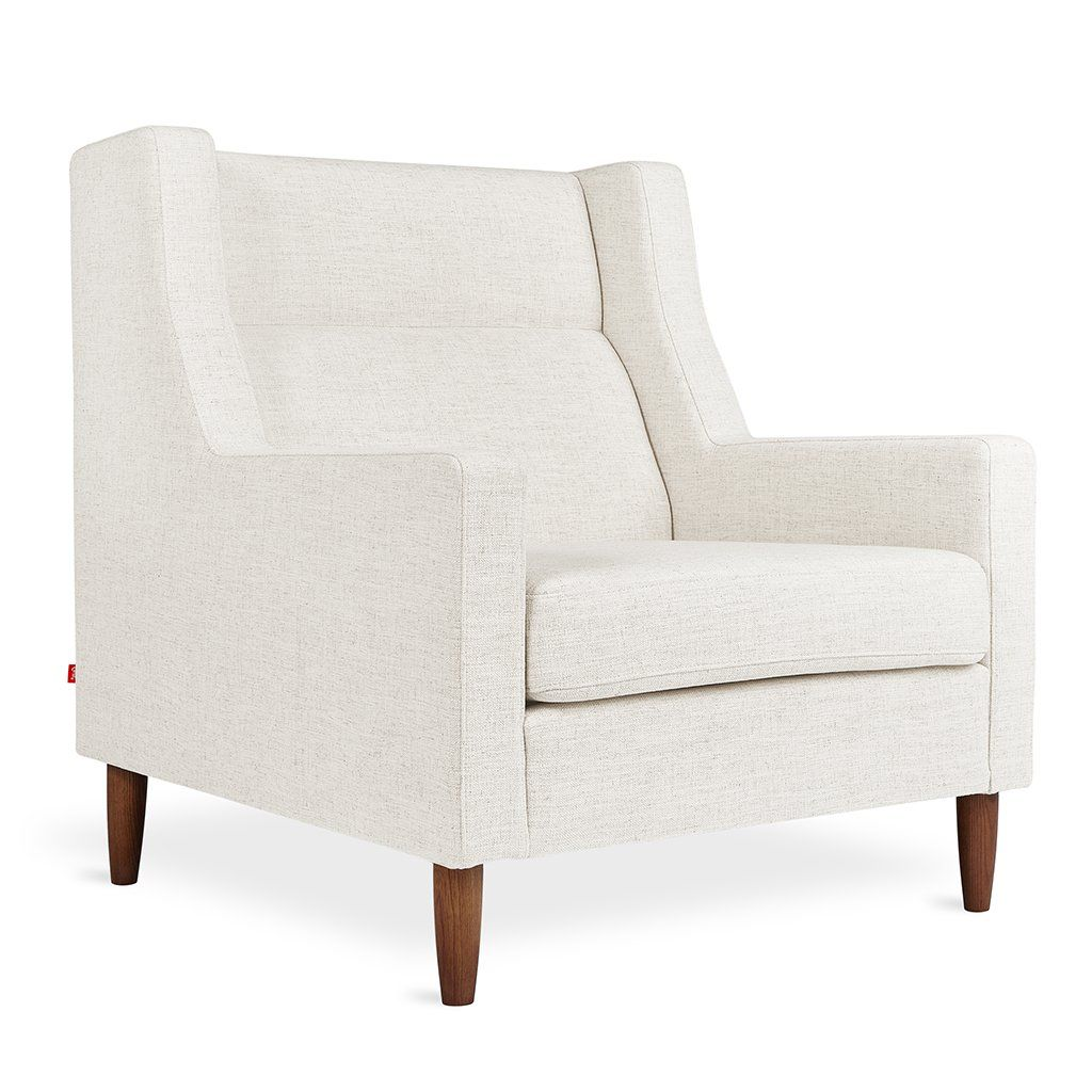 Carmichael Chair
