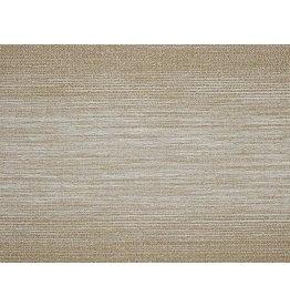 Ombre Table Mat 14x19, Gold
