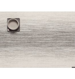 Ombre Table Mat 14x19, Natural