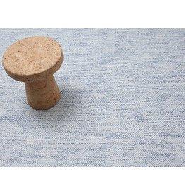 LTX Mosaic Floormat 23x36, Blue