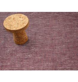 LTX Mosaic Floormat 23x36, Plum