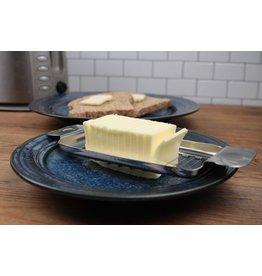 Butter Slicer