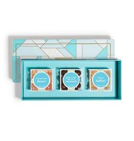 SUGARFINA FAVES 3PC CANDY BENTO BOX®