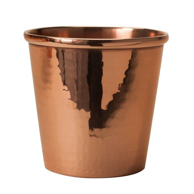 Apa Cup, 12 oz.