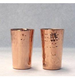 Tequilero Shot Cup