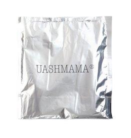 Uashmama WINE COOLER BAG