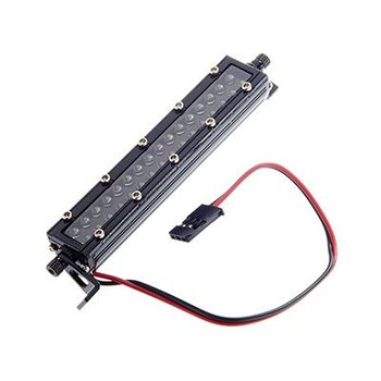 RC4WD Z-E0055 RC4WD 1/10 High Performance LED Light Bar