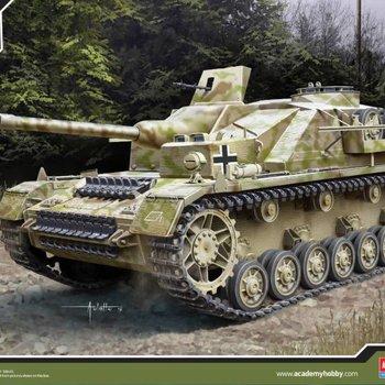academy 1/35 USSR M10 Lend Lease #13521 ACADEMY HOBBY MODEL KITS