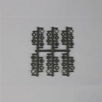apc LPAR06E Adapter Rings