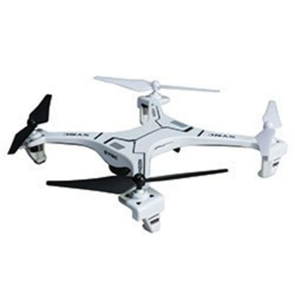 Horizon Hobby Sync 251 UAV Drone RTF